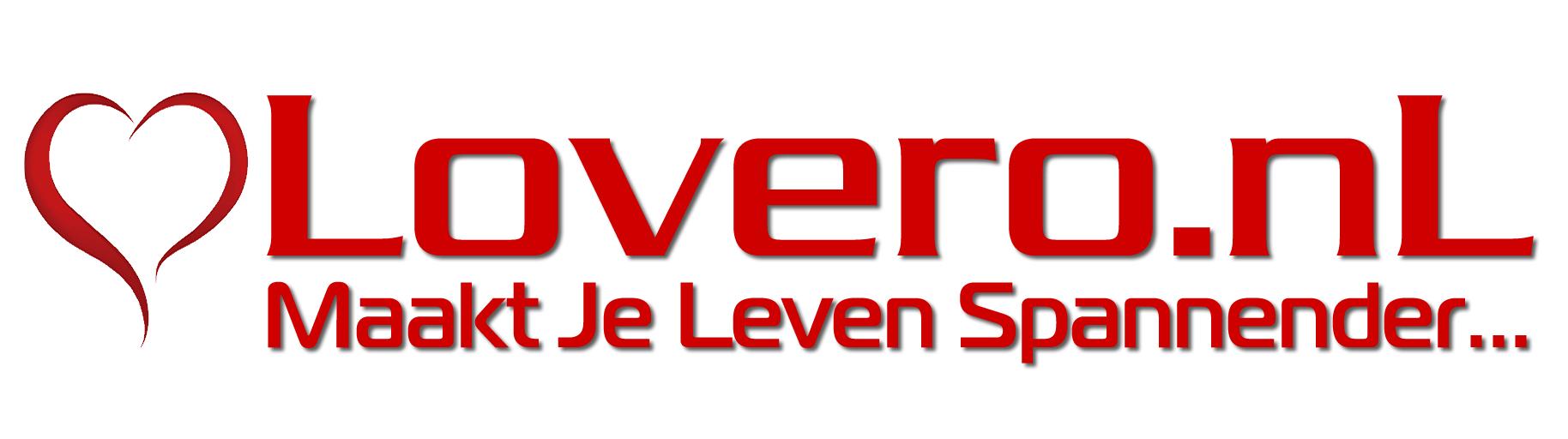 Lovero.nl